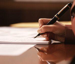 ビジネスパートナー契約